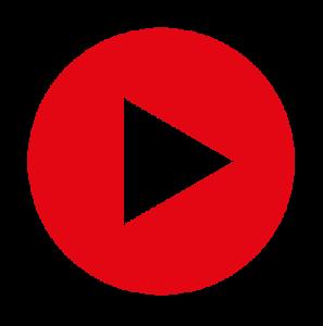 Logo itour city guide GmbH