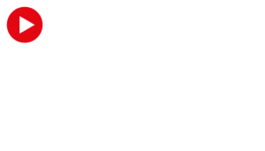 Logo itour city guide GmbH