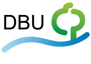 Logo die UN-Dekade