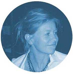 Susanna Rietschel Projektmanagement