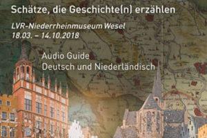 Special exhibition Wesel