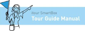 itour SmartBox-Manual