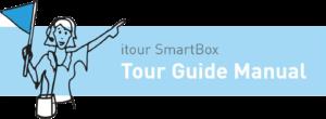 itour SmartBox Manual