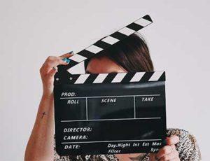 Videos itour SmartGuide